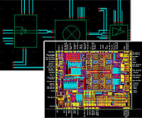 RF and Analog IC Design